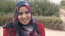 Ir al VideoLa Conselleria de Educación respalda a la joven que reclamaba poder asistir a clase con hijab en Valencia