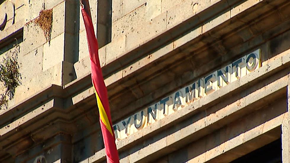 El Constitucional anula el impuesto municipal sobre las plusvalías en Gipuzkoa