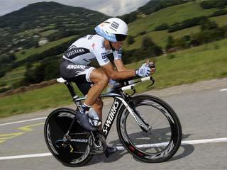 """Contador: """"Me quedo con el balance del año"""""""