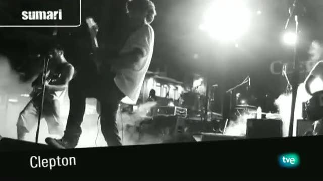 Continuarà - 27/03/2012