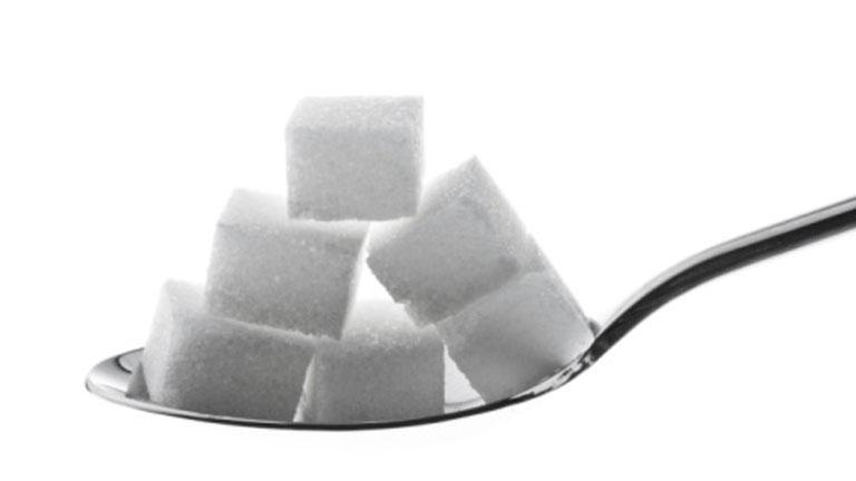 Saber vivir - Controla tu glucosa