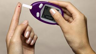 Saber vivir - Controlar el azúcar para evitar enfermedades