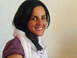 Dos españoles y una italiana secuestrados en los campamentos de refugiados saharauis