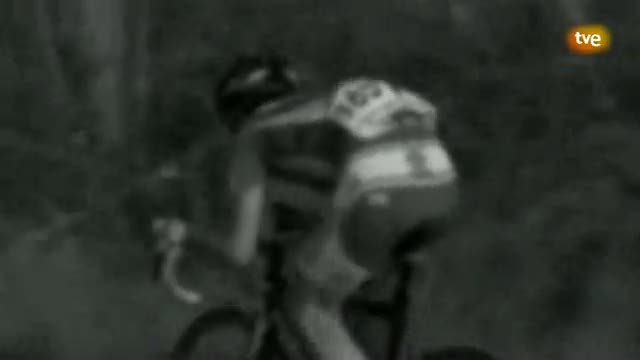 Copa de España de Ciclismo en Ruta sub 23