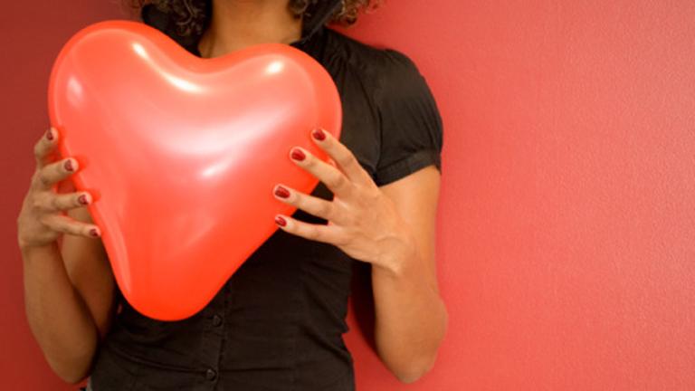 Saber vivir - Conoce tu corazón