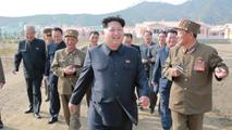 Ir al VideoCorea del Norte pasa revista a 70 años de dictadura