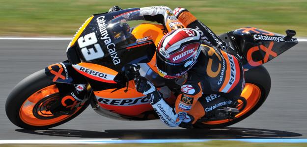 correction-moto-prix-401622-01-07-20111015-032544