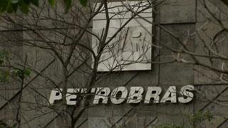 Escándalo de corrupción en la petrolera brasileña Petrobrás