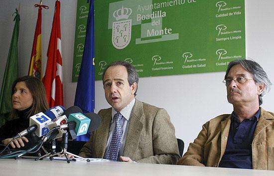 Al menos cinco detenidos por corrupción en Madrid, Valencia y Andalucía