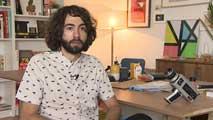 Ir al VideoCreatividad española en el mundo del videoclip