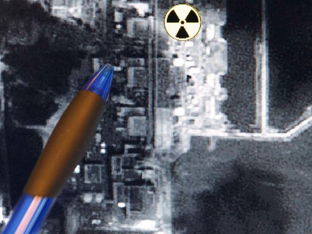 Otra explosión en un reactor de Japón aumenta el temor nuclear