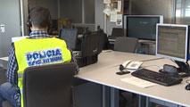 Ir al VideoCrecen los 'secuestros falsos' en España