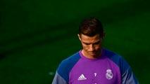 Cristiano Ronaldo habría defraudado impuestos, según un consorcio europeo de medios