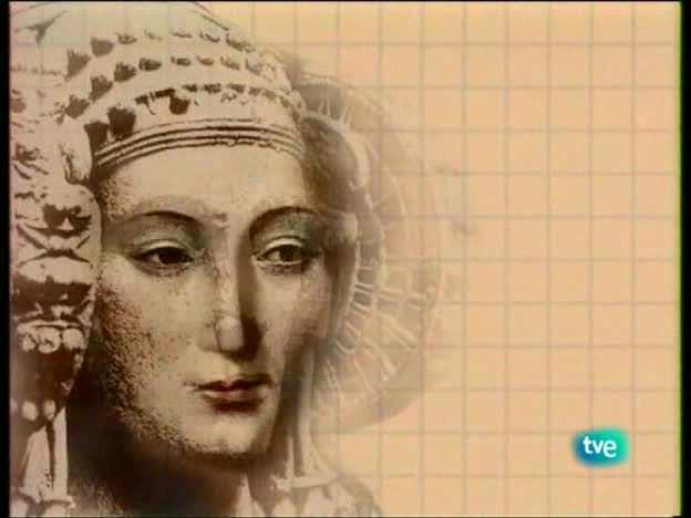 Mujeres en la historia - Cristina de Habsburgo-Lorena: la extranjera virtuosa