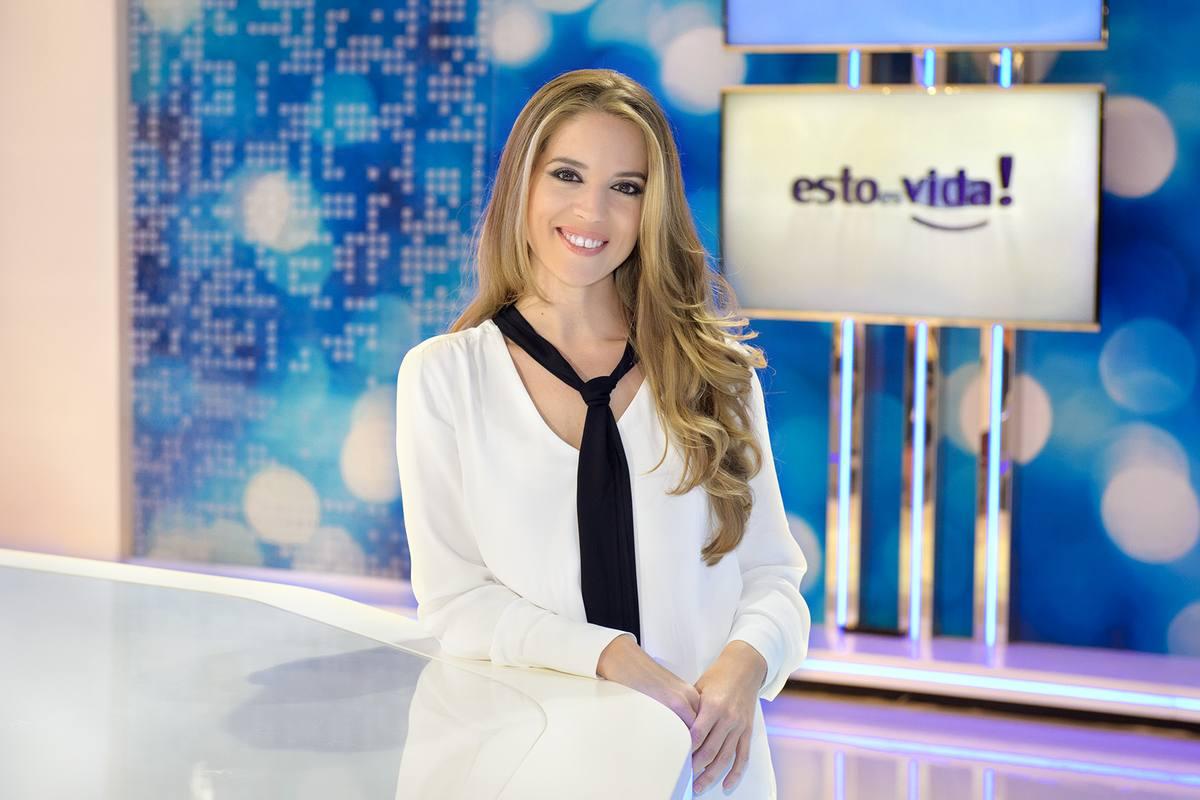 Cristina Lasvignes