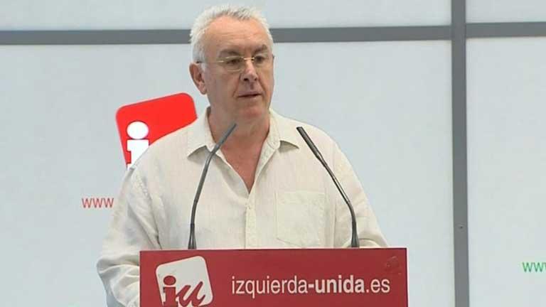 La oposición critica las nuevas medidas que plantea el Gobierno
