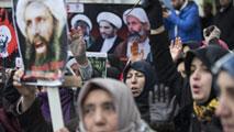 Ir al VideoCríticas por la falta de garantías en el juicio de Al Nimr