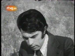Crónicas de Jesús Hermida sobre el espacio de 1970