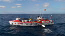 Fotogaleria: Al filo de lo imposible - Travesía del Océano Atlántico a remo