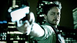 'Cruzando el límite', un thriller trepidante, esta noche en La 1
