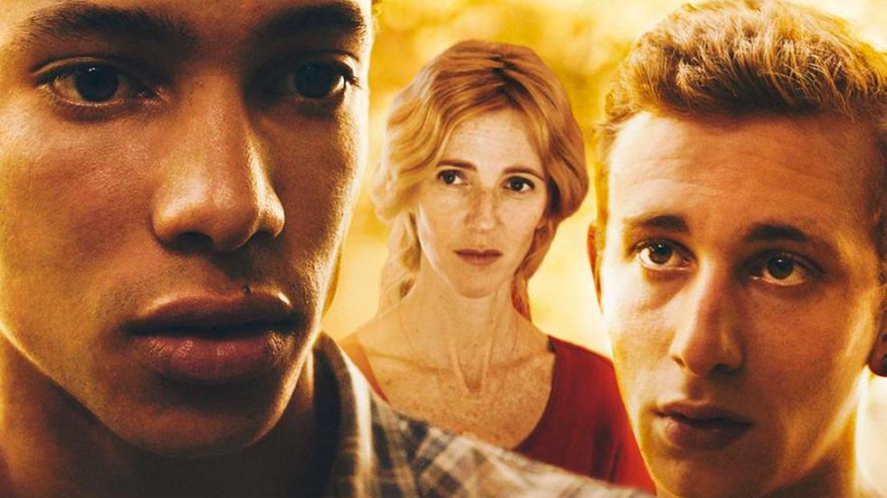 Días de cine - Estreno: 'Cuando tienes 17 años'