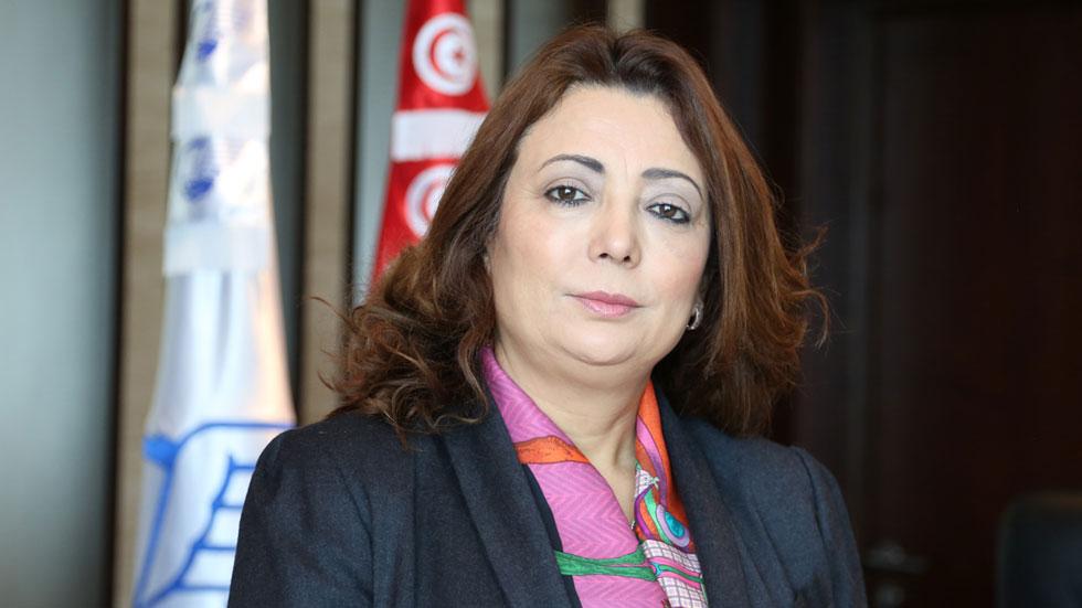 """El Cuarteto de Diálogo tunecino: """"Nuestra revolución la ha hecho el pueblo, sin jefes"""""""