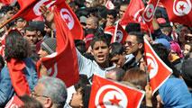 Ir al VideoEl cuarteto encargado del proceso democrático en Túnez, Premio Nobel de la Paz