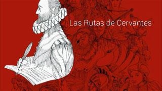 El Cuarto centenario de Cervantes sigue alumbrando proyectos culturales en tributo al genial escritor
