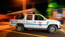Cuatro detenidos en El Salvador por la masacre de jesuitas