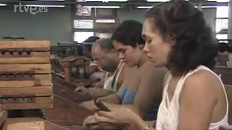 Mujeres de América Latina - Cuba. Las hijas de Fidel