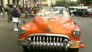 En portada - Cuba, revolución reinventada