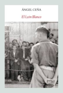 Cubierta de 'El León Blanco'
