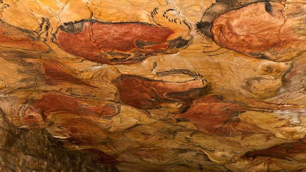 La cueva de Altamira se prepara para una reapertura controlada