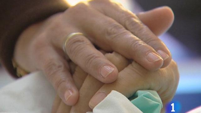 Los médicos reclaman más formación en cuidados paliativos