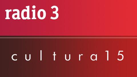 Cultura15