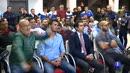 Ir al VideoCultural - Barça, Sant Andreu - Atleti y Melilla - Madrid, duelos destacados de dieciseisavos de Copa
