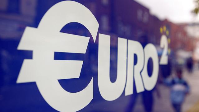 Nueva cumbre entre Sarkozy y Merkel sobre la deuda de la zona euro.