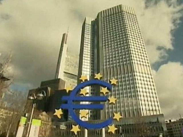 La UE celebrará una cumbre extraordinaria de jefes de Estado y Gobierno de la zona euro