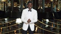 Curiosidades de los Oscar más reivindicativos