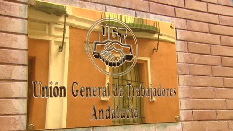 La Junta de Andalucía reclama a UGT la devolución de más de 17 millones