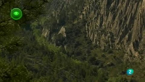 Agrosfera - En primer plano - Custodia del territorio
