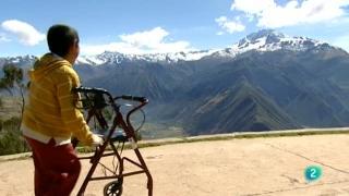 Cuzco, hospitalidad de altura