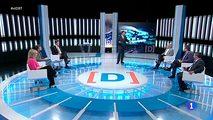 El debate de La...