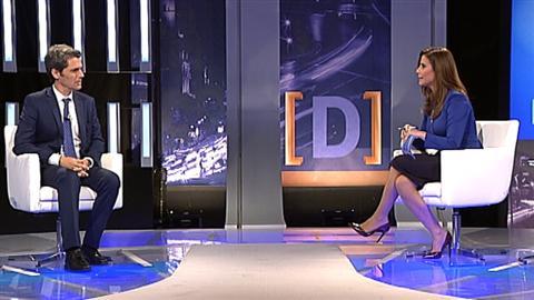 El Debate de La 1 Canarias - 04/02/2016