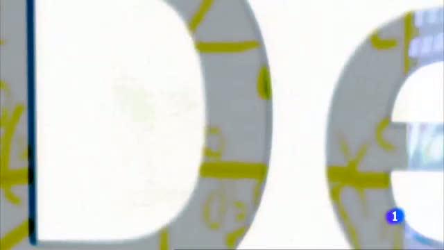El Debate de la 1 - Canarias - 12/06/12