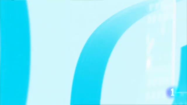 El Debate de la 1 - Canarias 15-05-2012