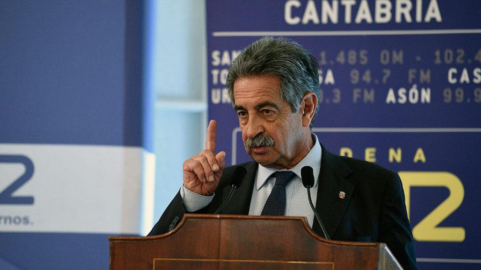 Debate abierto tras la decisión de Cantabria de modificar el calendario escolar
