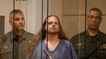 Ir al VideoDeclara ante el juez el supremacista que mató a dos hombres por defender a unas jóvenes musulmanas en Oregón