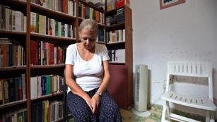 Declaraciones de Marta Beatriz Roque, disidente cubana en huelga de hambre