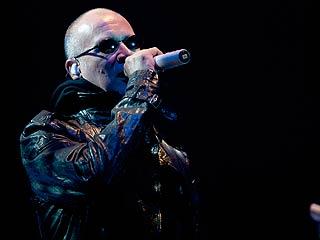 """Sónar 2011: """"Del pop al hip hop"""""""